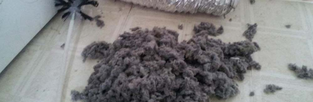Dryer Duct Cleaning5