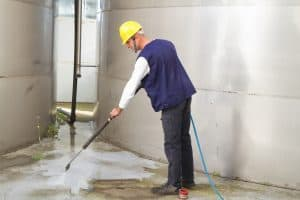 comercial-pressure-power-washing-services