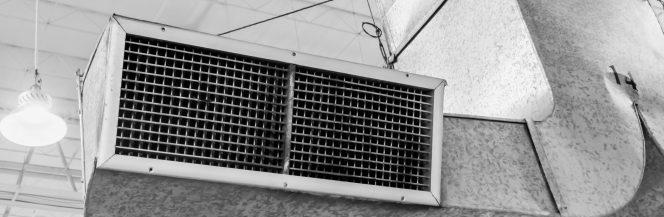 Restaurant HVAC Cleaning 3